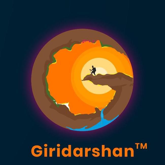 Giridarshan™